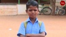 Given only one uniform set despite RTE rule, class 4 boy goes to Karnataka HC