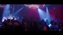 SHAFT Trailer (4K ULTRA HD) 2019 - Samuel L. Jackson Action Movie