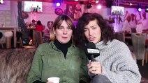 Girls with Balls : rencontre avec Louise Blachère et Manon Azem