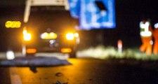 Romanya'da trafik kazasında 3 Arçelik yöneticisi hayatını kaybetti
