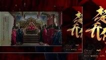 Giai thoại Hong Giu Dong Tập 18 - VTV3 Thuyết Minh - Phim Hàn Quốc - phim giai thoai hong giu dong tap 19 - phim giai thoai hong giu dong tap 18