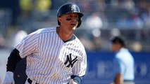 Troy Tulowitzki Retires After 13-Year MLB Career to Coach at University of Texas