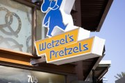 'Malls Are Dying Headlines Are a Bit Overstated,' Wetzel's Pretzels CEO Says