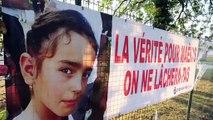 Slimane et Vitaa : Leur hommage en chanson à la petite Maëlys