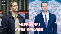 Fast and Furious 6 Cast Then And Now