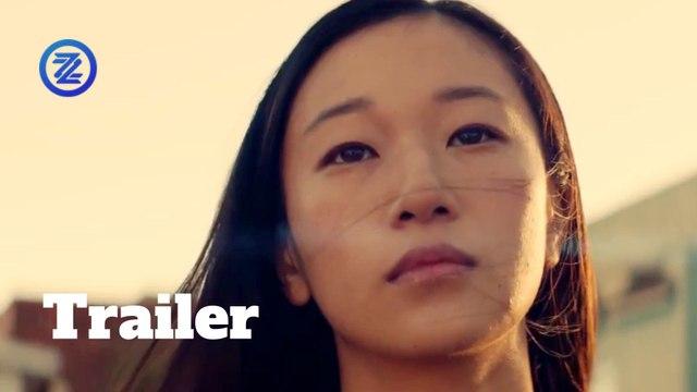 Ms. Purple Trailer #1 (2019) Jake Choi, Mark Krenik Drama Movie HD