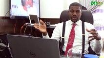 Togo : les prisonniers graciés seraient responsables de certains braquages