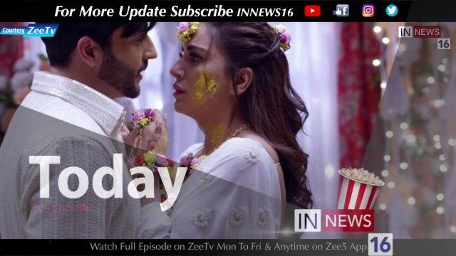 Kundali bhagya || Today Full Episode || 26 July
