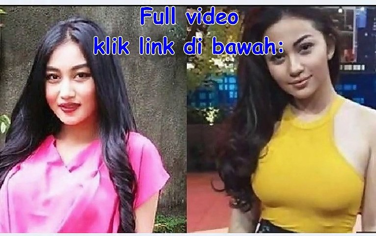 Video Bokeh Full 2018 Mp3 Twitter Indian24news