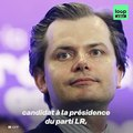 Supporters Algériens : Quand les politiciens français intox twitter