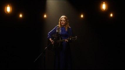 Freya Ridings - Unconditional