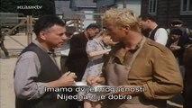 Bijeg iz Sobibora  1987   /  Domaci film  III. od III Deo