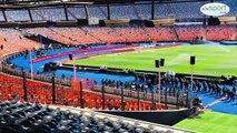 Chronique El Amine: Bilan de la CAN 2019, parcours de l'équipe nationale du Sénégal !
