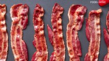 Beyond Meat Already Has Bacon in the Works
