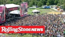 Woodstock 50 Might be Coming to Maryland | RS News 7/26/19