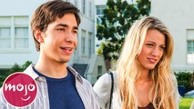 Top 10 Most Underrated Teen Movies of the 2000s