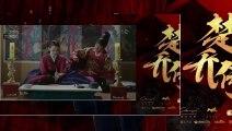 Giai thoại Hong Giu Dong Tập 24 - VTV3 Thuyết Minh - Phim Hàn Quốc - phim giai thoai hong gil dong tap 25 - phim giai thoai hong gil dong tap 24