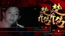 Giai thoại Hong Giu Dong Tập 26 - VTV3 Thuyết Minh - Phim Hàn Quốc - phim giai thoai hong gil dong tap 27 - phim giai thoai hong gil dong tap 26
