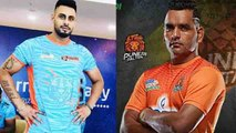 Pro Kabaddi League 2019, Match 17: Bengal Warriors Vs Puneri Paltan | Match Preview | वनइंडिया हिंदी
