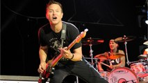 Blink-182 Reveals New Details About Upcoming Album 'NINE'