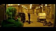 Fast & Furious  Hobbs & Shaw - Trailer - Vidéo554