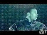 Dj Felli Fel Get Buck In Here Ft Akon Diddy Ludacris VIDEO