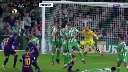 Ray Hudson cries and Breaks Down In tears on Live TV After Lionel Messi Hat-Trick Goal Score7-26-19