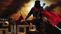 Chiranjeevi Sye Raa Narasimha Reddy Shooting Starting Date(Telugu)