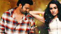 Is this the new release date prabhas shradhha kapoor starrer saaho(Malayalam)