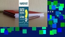 Numsense! Data Science for the Layman: No Math Added  Best Sellers Rank : #1About For Books