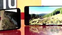 Testamos e comparamos: saiba qual é o melhor celular do Brasil no momento