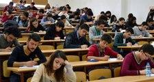 Cumhurbaşkanlığından üniversite adayları için tercih rehberi: En düşük maaş 2 bin 435 TL