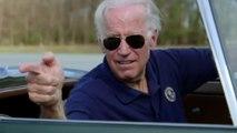 Say Goodbye To Nice Guy Joe Biden