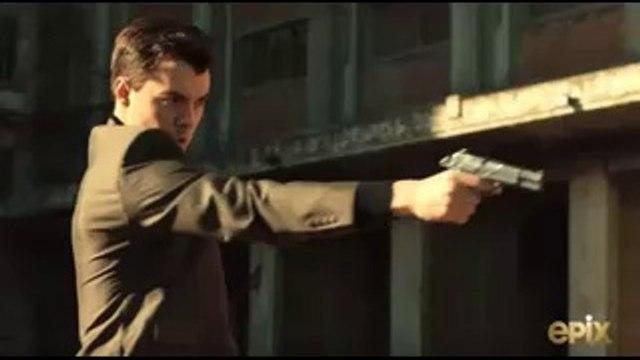 Pennyworth Season 1 Episode 4 Full (S01-E04) Watch Online