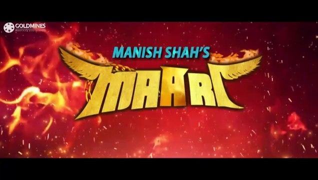 Maari 2 (2019) Hindi New Dubbed Full Movie | Confirm Release