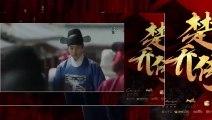 Giai thoại Hong Giu Dong Tập 35 - VTV3 Thuyết Minh - Phim Hàn Quốc - phim giai thoai hong gil dong tap 36 - phim giai thoai hong gil dong tap 35