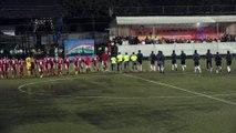 Watch Kargil Vijay Diwas Football Match with Bollywood Celebs Vs Army-Navy Stars