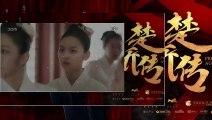 Giai thoại Hong Giu Dong Tập 36 - VTV3 Thuyết Minh - Phim Hàn Quốc - phim giai thoai hong gil dong tap 37 - phim giai thoai hong gil dong tap 36