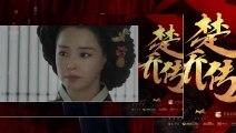 Giai thoại Hong Giu Dong Tập 40 - VTV3 Thuyết Minh - Phim Hàn Quốc - phim giai thoai hong gil dong tap 41 - phim giai thoai hong gil dong tap 40