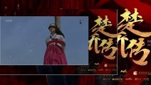 Giai thoại Hong Giu Dong Tập 41 - VTV3 Thuyết Minh - Phim Hàn Quốc - phim giai thoai hong gil dong tap 41 - phim giai thoai hong gil dong tap 412