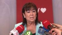 """El PSOE """"explorará otras vías"""" para intentar formar gobierno"""