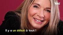 Quand Hélène Rollès, grande star des Mystères de l'amour, a joué avec Jacques Dutronc en 1979