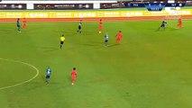 PSG 1-1 Inter Milan - Samuele Longo Goal 27.07.2019 WORLD Club Friendly