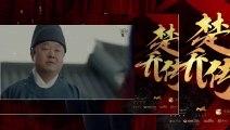 Giai thoại Hong Giu Dong Tập 43 - VTV3 Thuyết Minh - Phim Hàn Quốc - phim giai thoai hong gil dong tap 44 - phim giai thoai hong gil dong tap 43
