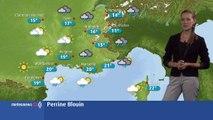 La météo de ce dimanche 28 fevrier