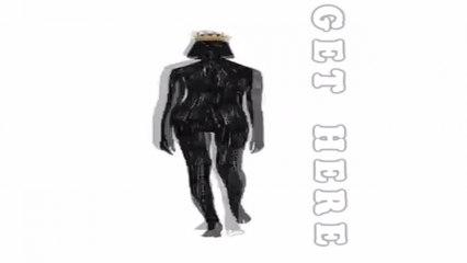 Joevasca - Get Here - [Coming Soon (04/08/19)]