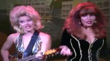 Married with Children S11E07 The Juggs Have Left the Building