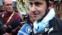 Tour de France 2019 - Emanuel Buchmann : die deutsche Überraschung, die den 5. Platz dieser Tour belegt