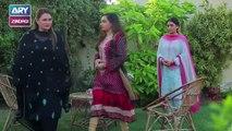 Bechari Nadia Episode 97 & 98 - 27th July 2019