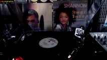 SHANNON - stronger together (1985) [dub mix]